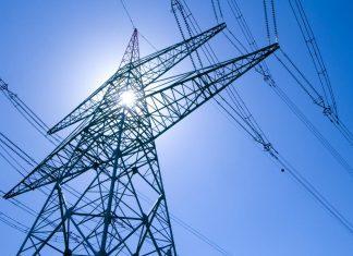 grid  Energy grid6 324x235