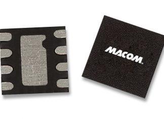 macom  Acquisitions macom 324x235