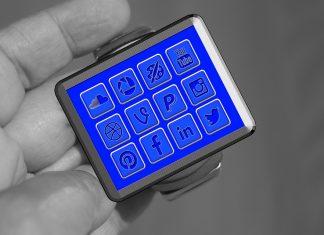 smarwatch  Latest Tech News smartwatch 324x235