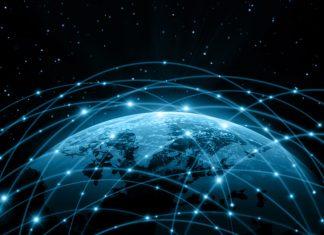 Blockchain blockchain4 324x235