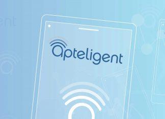 apteligent  Open Source apteligent 324x235