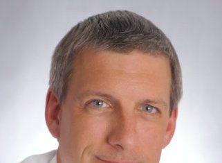 Dave Shuman  Vendor Spotlight Dave Shuman headshot 321x235