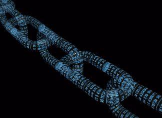 blockchain  Blockchain blockchain112 324x235