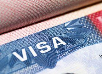 visa  Security visa1 324x235