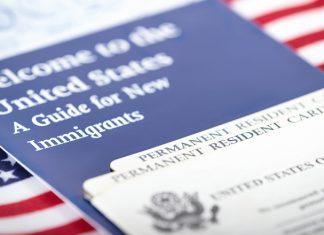 visa  Tech visa2 324x235