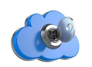 cloud  Latest Tech News cloud21 324x235
