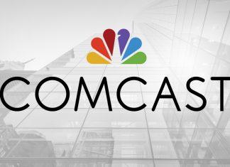 comcast  Mobile Tech comcast 324x235