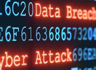 Security data breach2 324x235