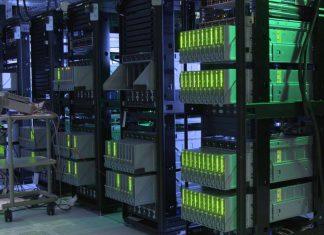 Tech hpe 324x235