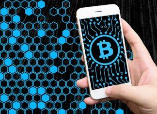 blockchain  Security blockchain 12 324x235