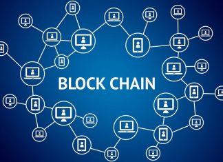 blockchain  Blockchain blockchain 13 324x235
