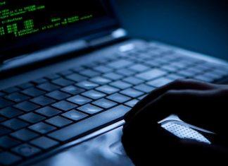 cyberattack  Security cybera 324x235