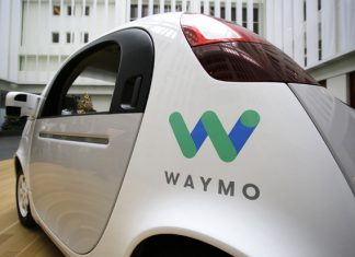 Vehicles waymo 324x235