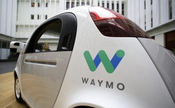 About waymo 356x220