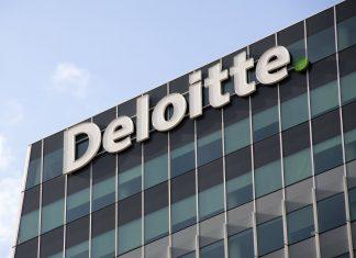 deloitte  Security Deloitte 324x235