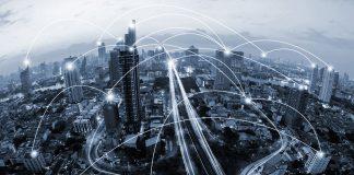 Smart City smart city 324x160
