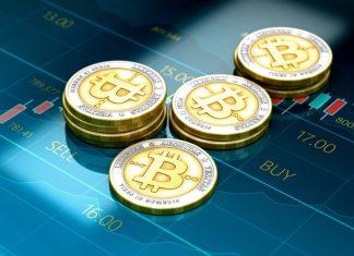 Blockchain bitcoin 324x235