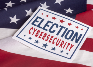 cyber  Legislation election 324x235