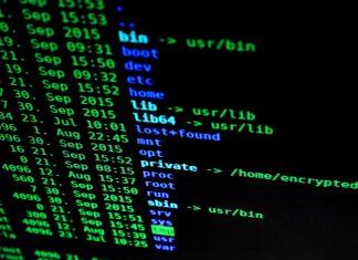 Security itintel 324x235