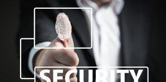 security  Home secret 324x160