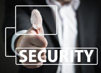 security  Security secret 324x235
