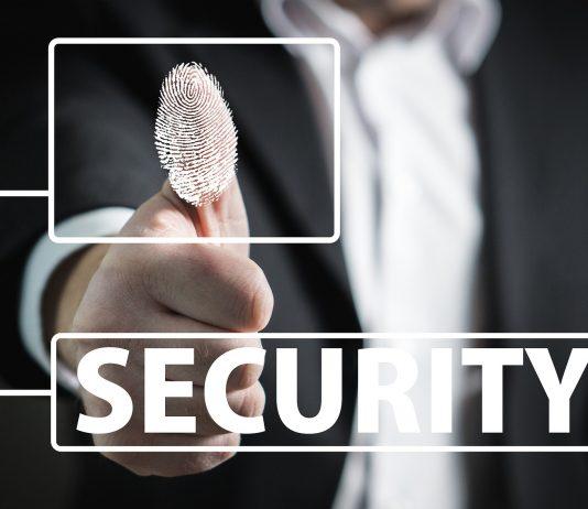 security  Home secret 534x462