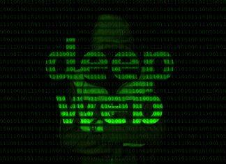 Security deep web23 324x235