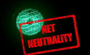 About net neutrality12 356x220