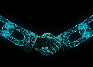 blockchain  Home blockchain 324x235