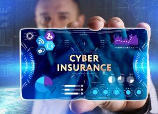 cyber insurance  Security cyber insurance 324x235