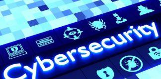 Home cyber1 324x160