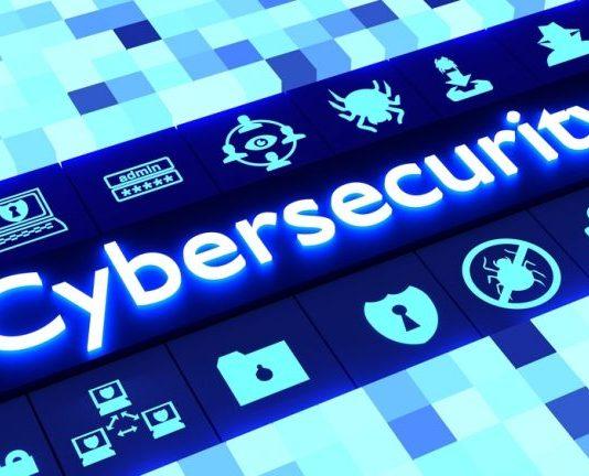 Home cyber1 534x432