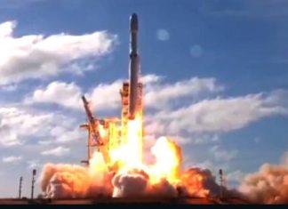 spacex  Tech facon heavy 324x235