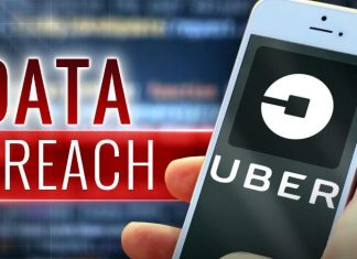 uber breach  Legislation uber breach 324x235