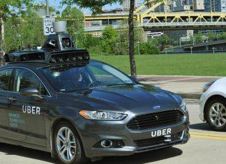uber  Vehicles uber 1 324x235