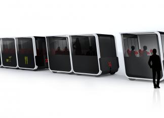 self driving  Tech NEXT future transportation 324x235