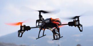 walmart drone  Home drone 324x160
