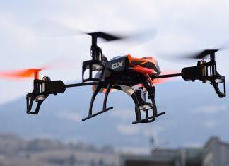 walmart drone  Tech drone 324x235