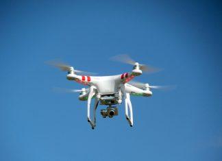 drone  Legislation drone1 324x235