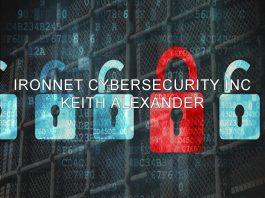 ironnet cybersecurity