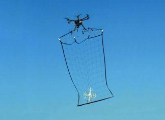 Tech dronee tokyo 324x235