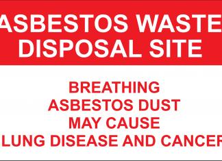 asbestos  Legislation asbestos 324x235