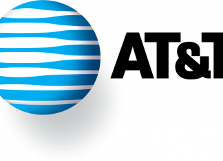 Internet Of Things att logo 324x235