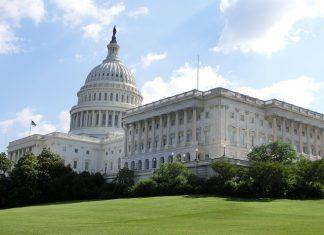Legislation capitol 516065 640 324x235