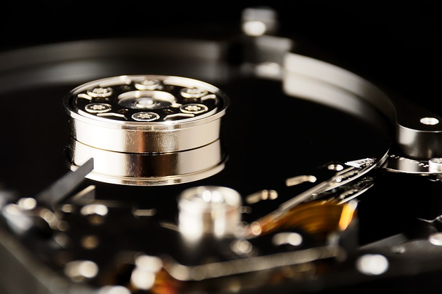 ACE Develops Data Recovery Solution for Failed WD Self