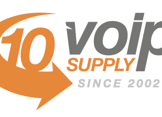 Mobile Tech voip supply logo 324x233