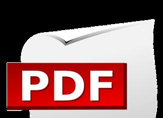 adobe  Tech pdf 324x235