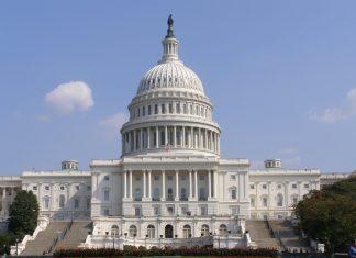 congress  Legislation congress 324x235