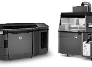 hp  3D Printing hp 3d printer 324x235