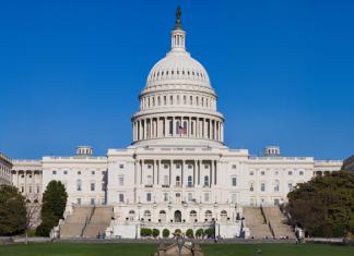 us house  Legislation us house 324x235